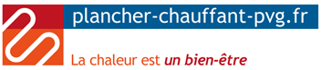plancher-chauffant-pvg.fr